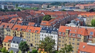 Aarhus (Denmark)