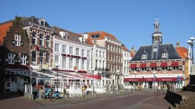 Vlissingen (Netherlands)