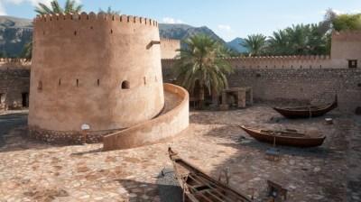 Khasab (Oman)