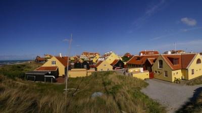 Skagen (Denmark)