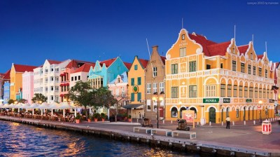 Willemstad (Curacao)