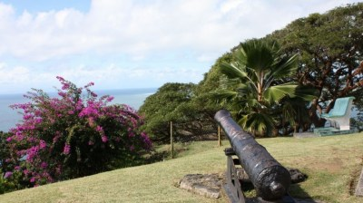 Scarborough (Trinidad and Tobago)