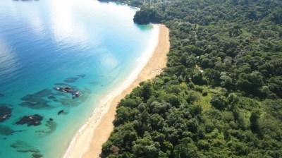 Bocas Del Toro (Panama)