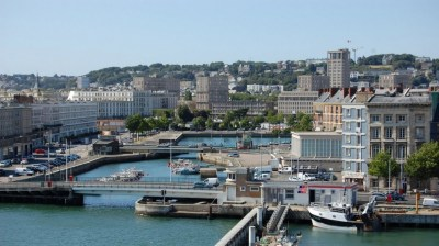 Le Havre (France)