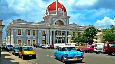 Cienfuegos (Kuba)