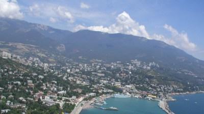 Yalta (Crimea)