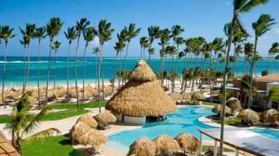 Punta Cana (Dominican Republic)