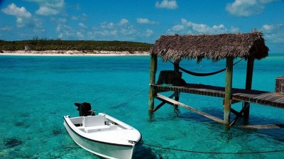 Freeport (Bahamas)
