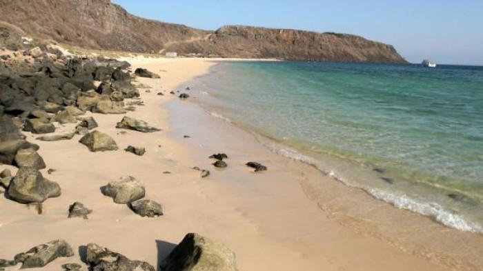 Obock (Djibouti)