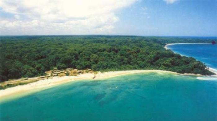 Mayumba (Gabon)