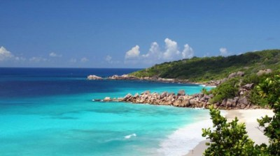 Frigate Island (Seychelles)