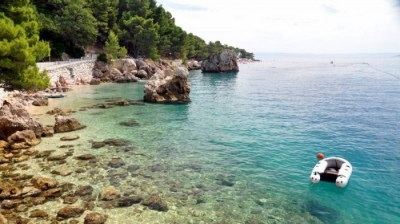 Stobrec (Croatia)