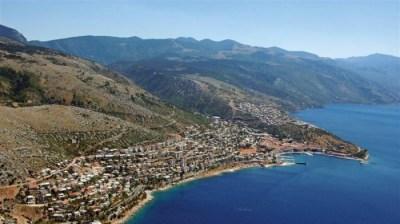 Senj (Croatia)