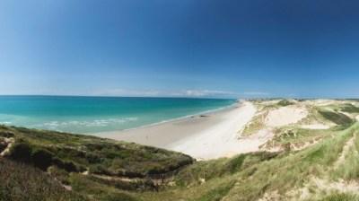 Cayeux Sur Mer (France)