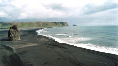 Vestmannaeyjar (Iceland)
