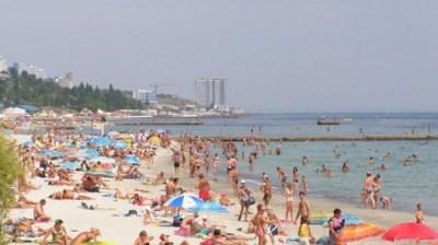 Karolino-Bugaz (Ukraine)
