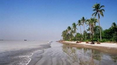 Chittagong (Bangladesh)