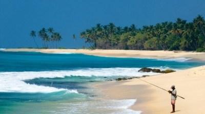 Weligama (Sri Lanka)