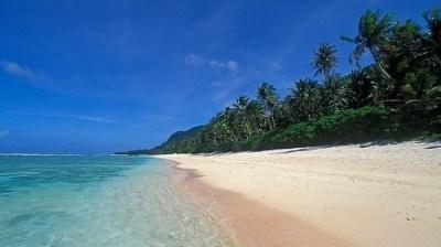 Piti Village (Guam)
