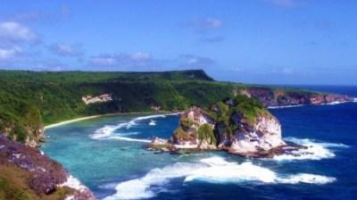 San Jose (Northern Mariana Islands)