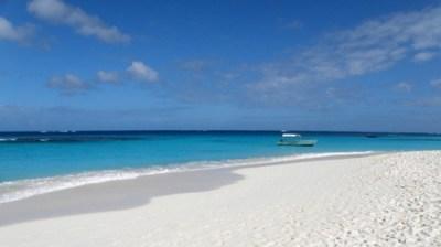 Stoney Ground (Anguilla)