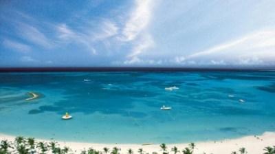 Arasji (Aruba)