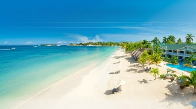 Andros Island (Bahamas)