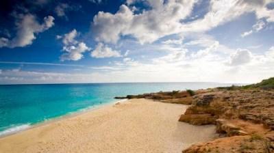 Saint George (Bermuda)