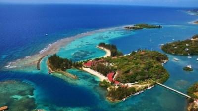 Sandy Bay (Honduras)
