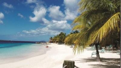 Sorobon Beach (Bonaire)