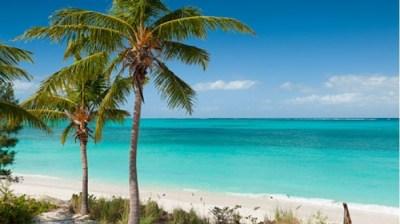 Providenciales (Turks and Caicos Islands)