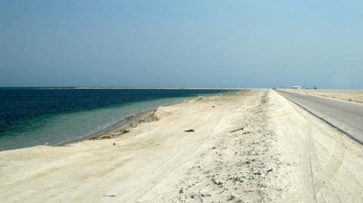 Al Hadd (Bahrain)