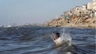 Jably (Palestine)