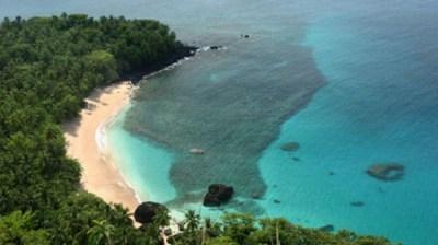 Caue (Sao Tome and Principe)
